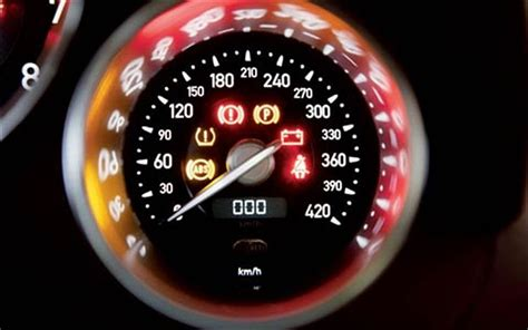 bugatti speedometer why do speedometers go so high design cars automobiles