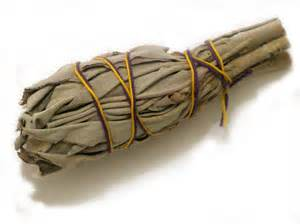 Magic herbs white sage incense white sage incense in hoodoo folk magic