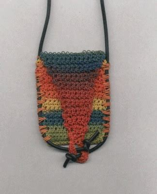 crochet grocery bag pattern by haley waxberg crochet neck bags only new crochet patterns