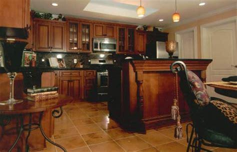 best kitchen cabinets for the money best kitchen cabinets for the money brown kitchen