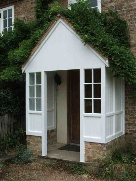 home front design uk the 25 best enclosed front porches ideas on