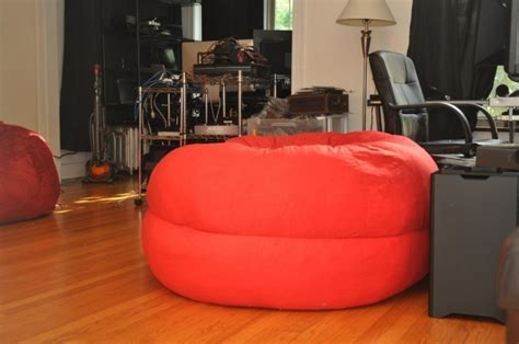 Omni Sumo Bag From Sumolounge by Phoronix Sumo Lounge Emperor Sumo Lounge