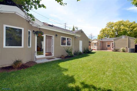 design of guest house backyard house inspirational bunch ideas backyard guest house designs also backyard house home