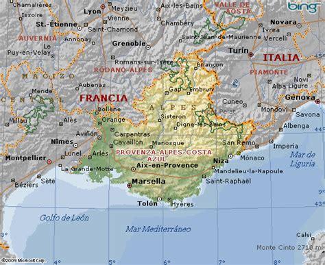 regionale europea nizza european road trip francia 2 la costa azul provenza
