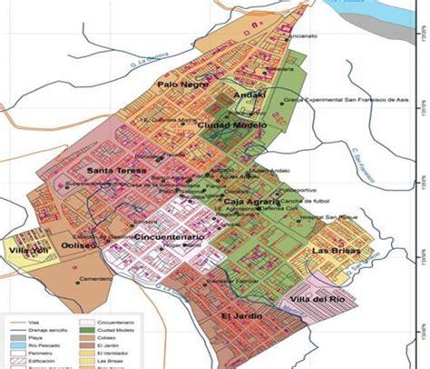 imagenes satelitales de florencia caqueta bel 233 n de los andaquies portal de turismo de caquet 225