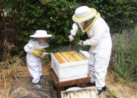 los angeles county beekeepers beekeeping equipment