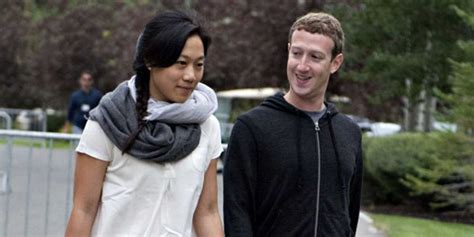 does ragnar get back with his first wife how priscilla chan met mark zuckerberg business insider