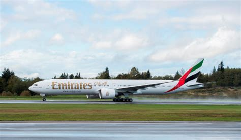 emirates qantas points so you think you know how to get the best fare you could
