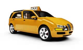 Yellow Taxi Taxi Gardena Advantages Of Resorting To Yellow Cab In Gardena