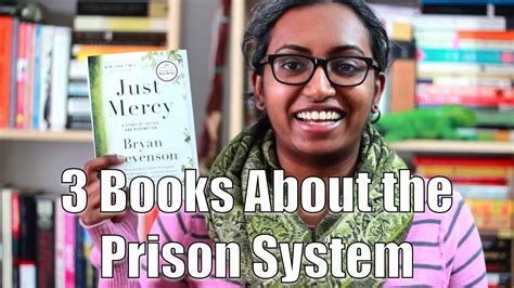 a in the prison system confessions books 3 books about the prison system
