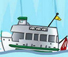 tekne oyunu tekne batırma oyunu oyna gemi batırma oyunu gemi oyunları