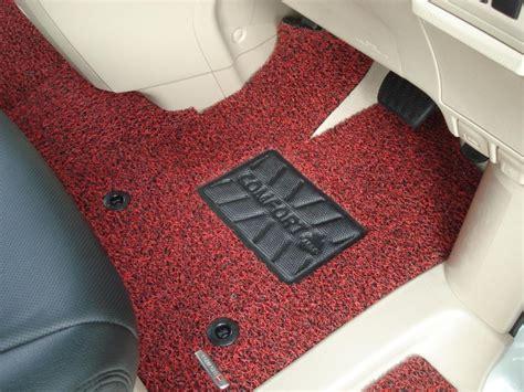 Karpet Karet Mobil Sedan jual beli karpet mobil di indonesia agen distributor