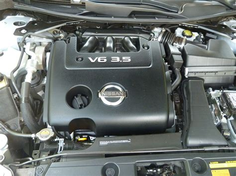 how cars engines work 2012 nissan nv1500 user handbook nissan altima engine cover nissan free engine image for user manual download