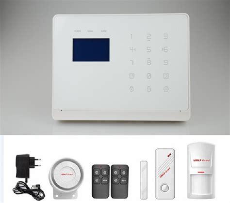 best home alarm ademco best ademco alarm system