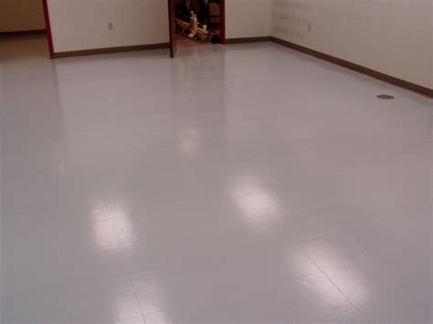Esd Flooring transform standard tile into esd tiles and pass ansi esd