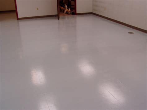 Esd Flooring Tiles   Carpet Vidalondon