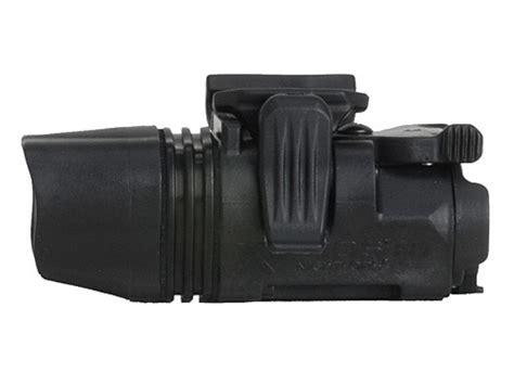 Xiphos Light blackhawk ops xiphos nt tactical light white led