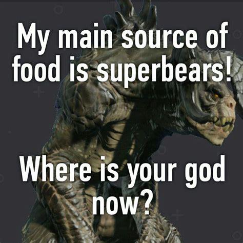 Deathclaw Meme - deathclaw meme fallout amino