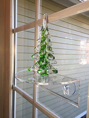 Windowsill Plant Shelf by Window Shelf Unclutter Your Windowsill Put Indoor House
