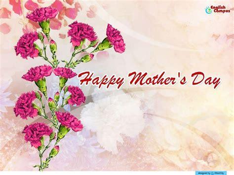 Mothers Day Wallpaper S Day Wallpapers Wallpaper Cave