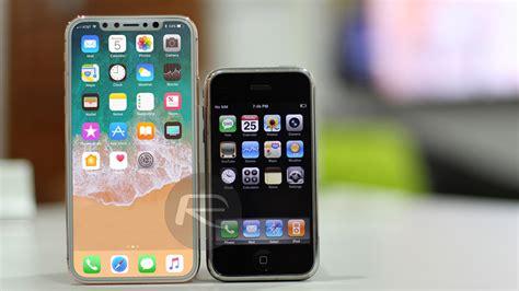iphone  ekran boyutu tuem iphone modelleriyle karsi