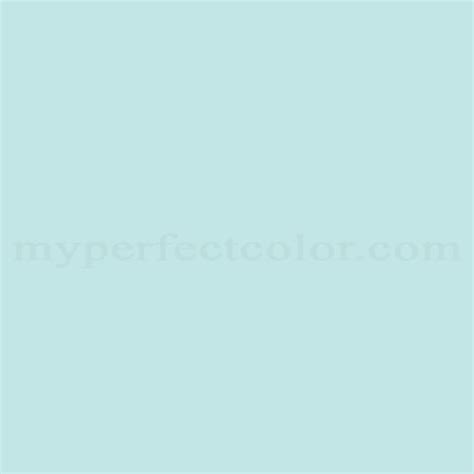 Lovely Sherwin Williams Green Paint #4: MPC00066453-2.jpg