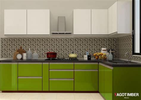 48 Beautiful Kitchens 48 best modular kitchen images on kitchen