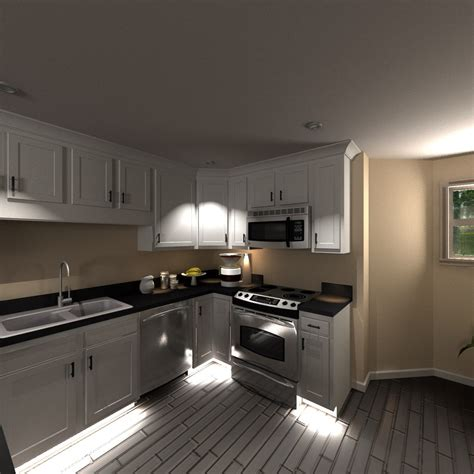 Kitchen Kompact Pdf Kitchen Bathroom 360 Panorama 2020spaces