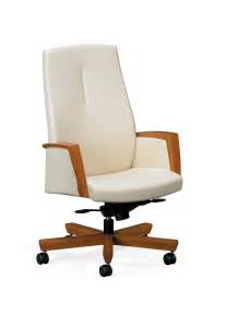 Best Office Desk Chair Furniture The Dazzling And Cool Desk Chairs For Your