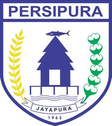 persipura jayapura   wikipedia bahasa indonesia