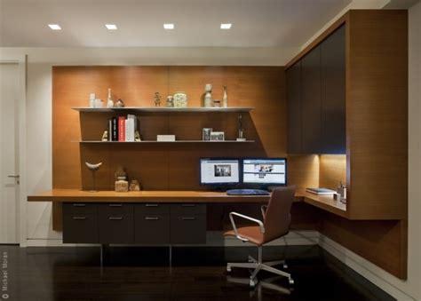 home office design sles des id 233 es d am 233 nagement et d 233 co de bureau pour votre