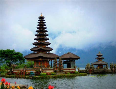 bali tourism board your bali travel guide bali tourism browse info on bali tourism citiviu