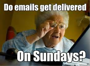 The best of the grandma finds the internet meme
