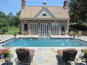 how to build a pool house atlanta chattanooga swimming pool spa news trends and products