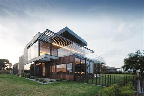 image library grand designs magazine homes pinterest grand designs australia black box the rhyll house