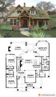 small cabin home plans 25 impressive small house plans for affordable home