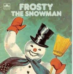 frosty the snowman gift exchange story 1000 images about frosty the snowman on frosty the snowmen the muppet
