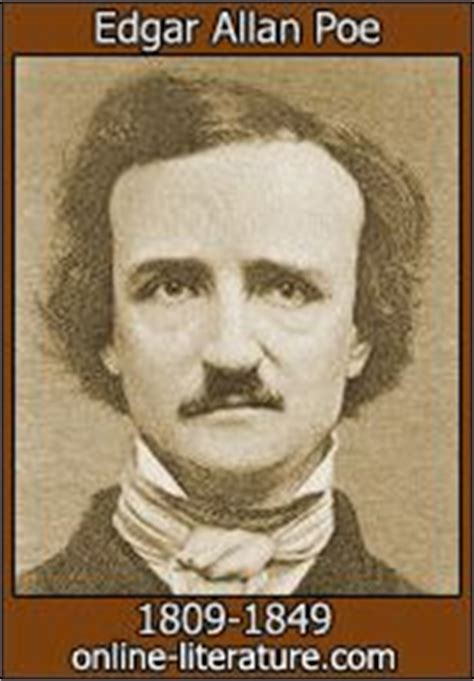 edgar allan poe literary biography 35 best images about cask of amontillado on pinterest