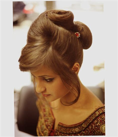 Pictures Of Cool Hairstyles by Cool Hairstyles For And Ellecrafts