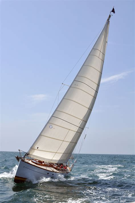 small boat on yacht sailing yacht wikipedia