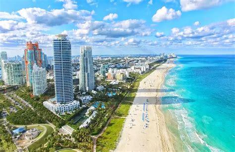 imagenes en vivo de miami beach 6 passeios sensacionais em miami viajante hu