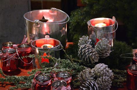 immagini candele natale decorazioni foto gratis albero candele cera natale decorazione