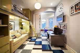 cool guys rooms teenage boys rooms inspiration 29 brilliant ideas
