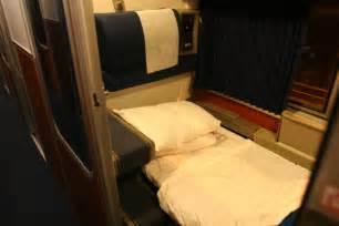 amtrak new sleeper cars black travel guides company soulofamerica