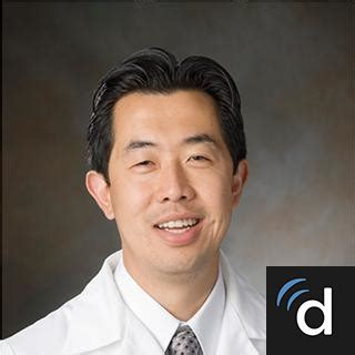 Nyu Md Mba by Dr Huang Md Hamden Ct Ophthalmology