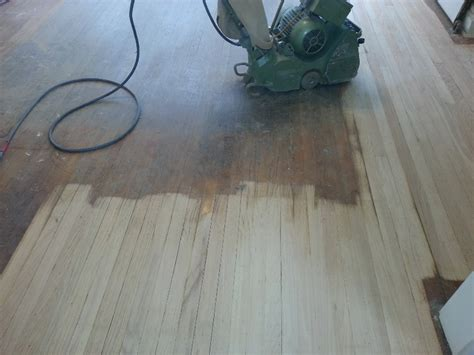 Professional Hardwood Floor Refinishing Hardwood Floors Refinishing Midwest Hardwood Floors Inc