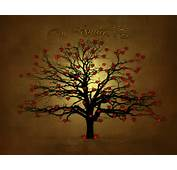 Family Tree Backgrounds  The Art Mad Wallpapers HTML Code