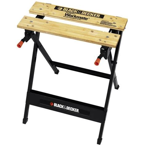 workmate reloading bench does anyone reload using a portable reloading stand