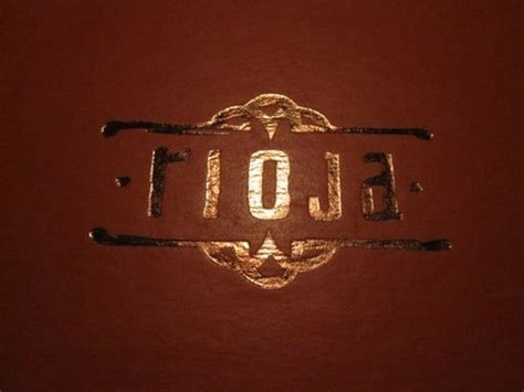 Happy Hour Rioja by Join The Happy Hour At Rioja In Denver Co 80202