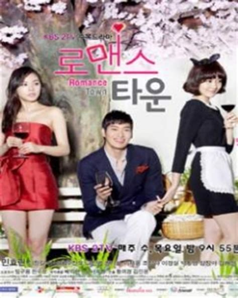 dramanice cinderella and four knights watch korean drama romance town eng sub free online